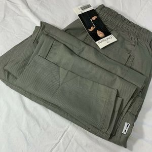 Chef Works XL Mens Cargo Work Pants New
